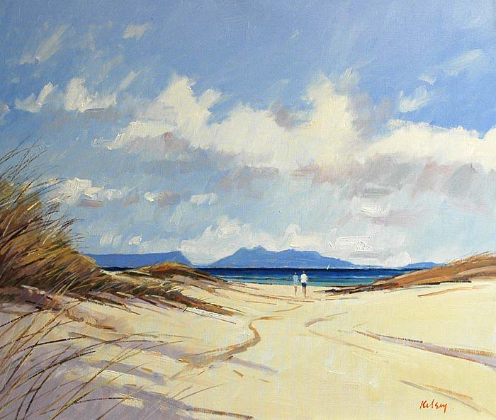 RK0070_THROUGH_THE_DUNES_ARISAIG