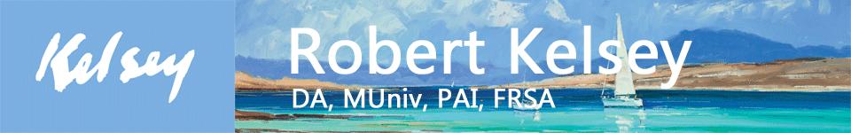 Robert Kelsey