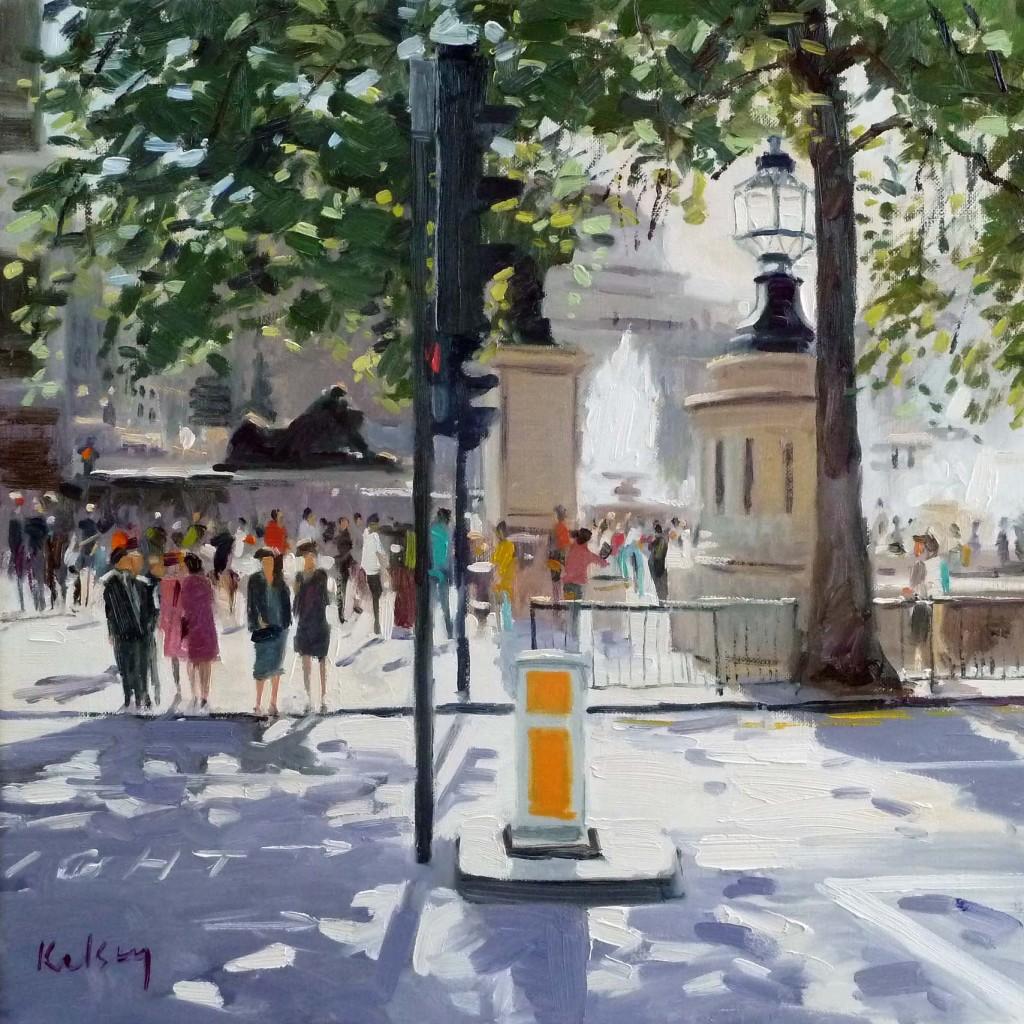 RK0024_SUMMER_LIGHT_LONDON