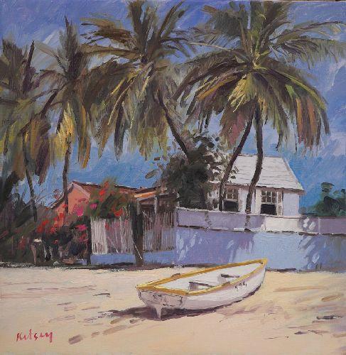 RK0041_BLUE_BEACH_HOUSE_BARBADOS