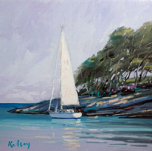 RK0050_EVENING_SAIL