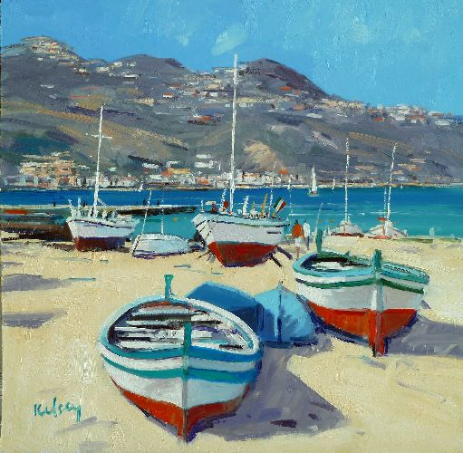 RK0053_FISHING_BOATS_SICILY
