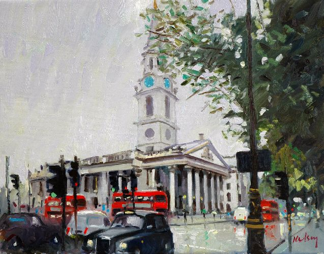 RK0062_St._Martin_in_the_Fields_Evening_Light