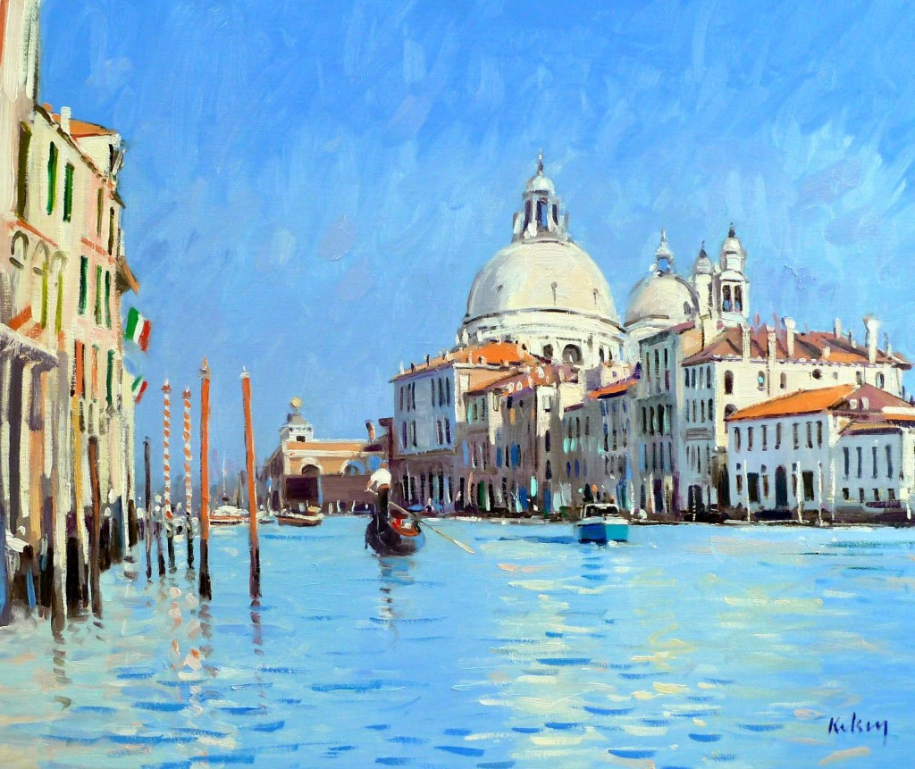 RK0084_GRAND_CANAL_VENICE