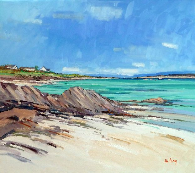 RK0131-EAST BEACH, IONA