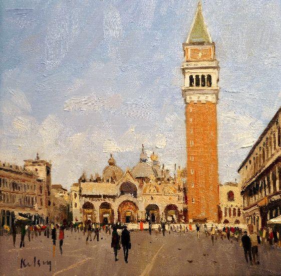RK0146-Piazza San Marco