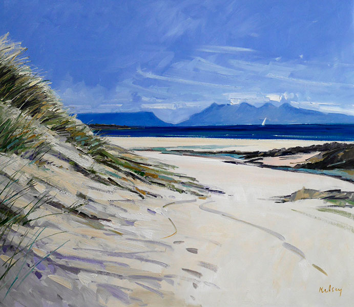 RK0180-Path-to-the-Shore-Arisaig