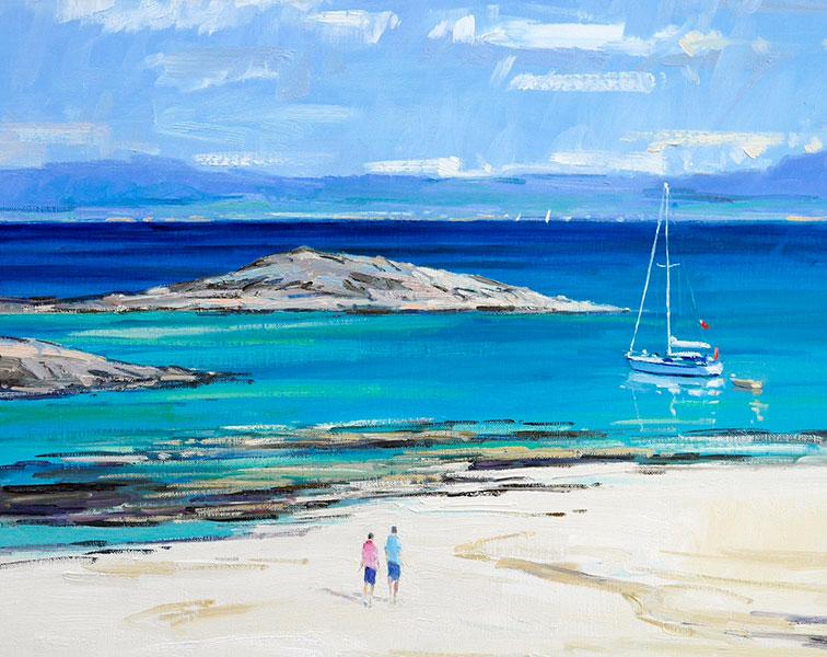 RK0184-Sorisdal-Beach-Coll
