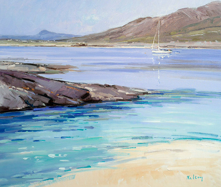 RK0196-Yacht-in-Sanna-Bay
