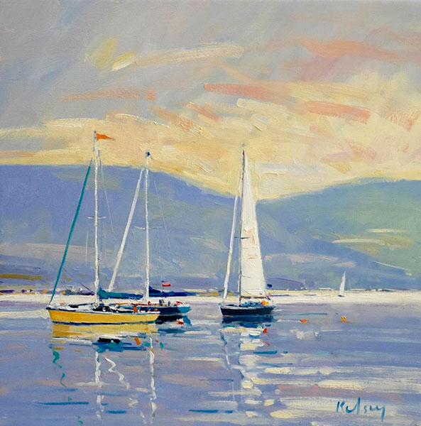 RK0198-YACHTS-ON-THE-CLYDE
