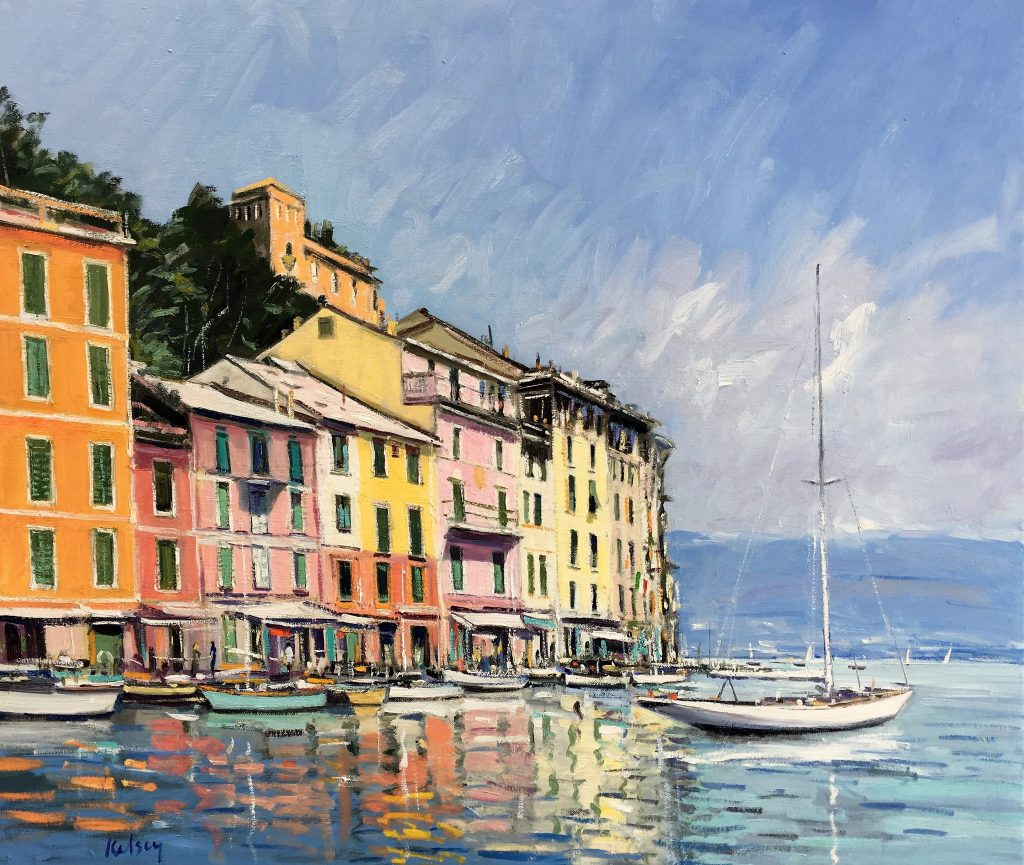 Portofino-Reflections-05-18