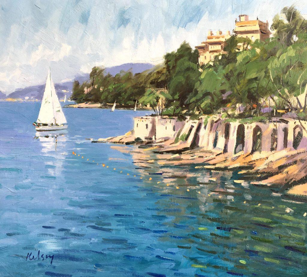 Yacht-sailing-off-Rapallo-02-18