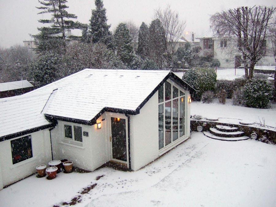 Christmas Studio 2009 web size